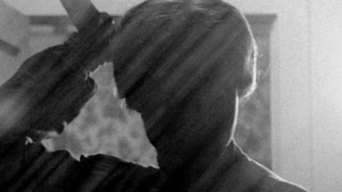psicosis2 - 'Psicosis': Nos metemos en la ducha más famosa del cine