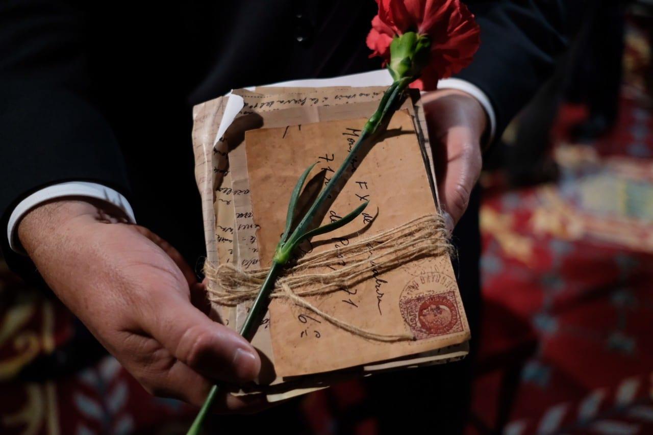 2021 0612 11091800 copy 1280x853 - Diputación reivindica la memoria de las 80 víctimas gipuzkoanas del horror nazi