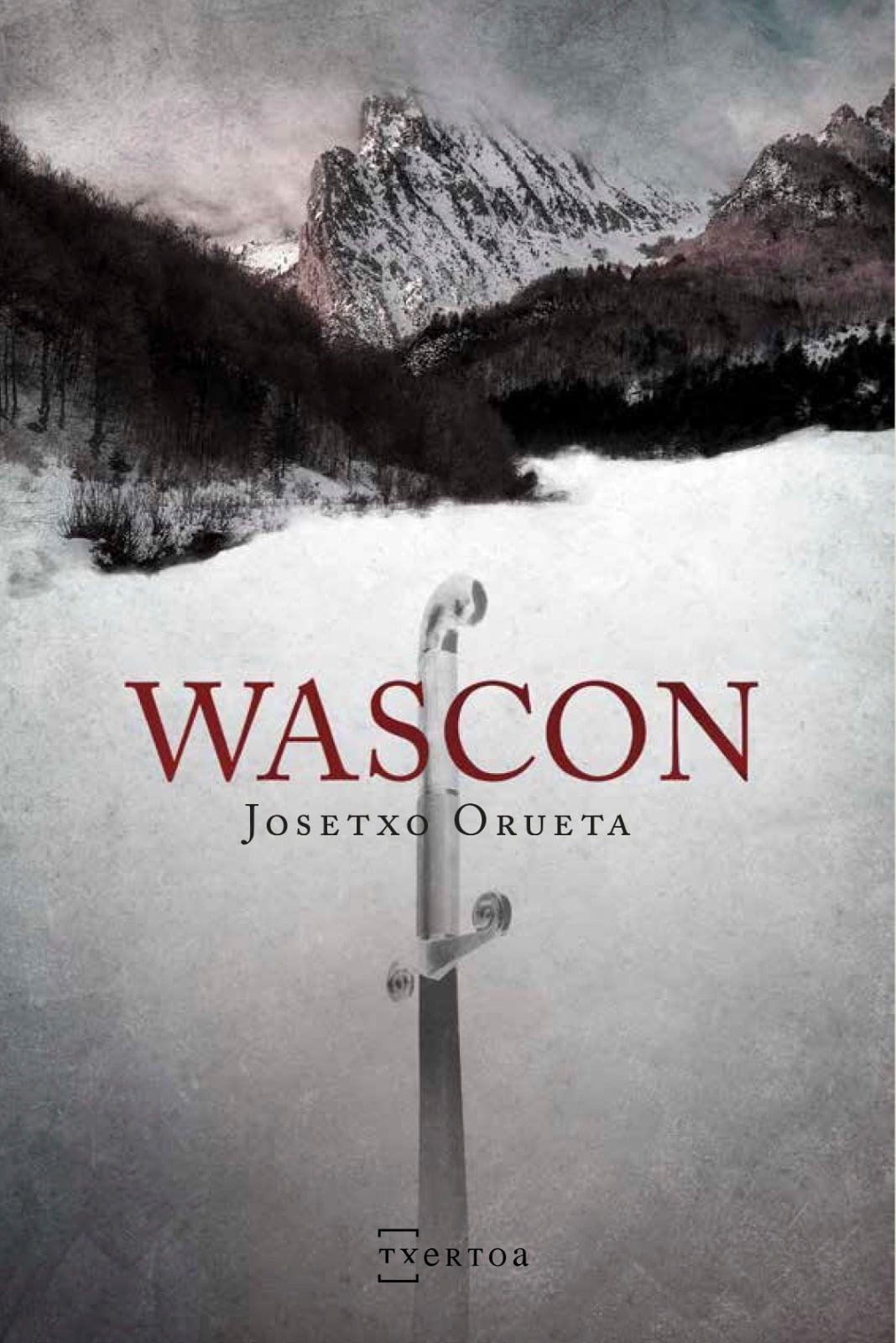 """Wascon - """"Las mujeres han sido borradas de la Historia oficial como si no hubieran hecho nada"""""""