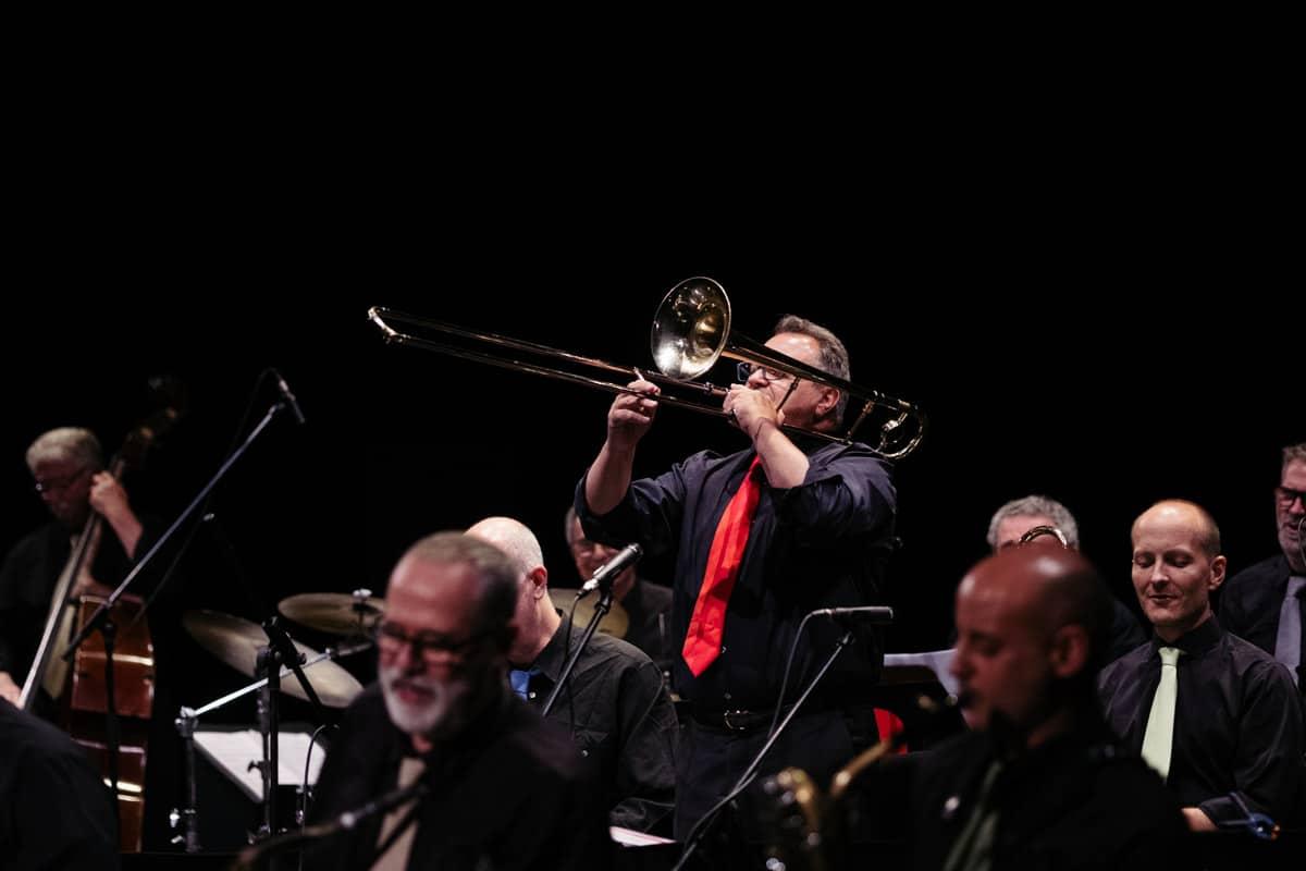 donostitik donosti jazzaldia la locomotora negra 7 - El Festival de Jazz premia y despide a La Locomotora Negra