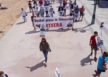 Etxerat 350x250 - Donostitik.com / Periódico digital de Donostia