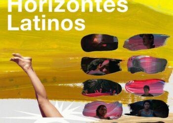 horizontes latinos 350x250 - Donostitik.com / Periódico digital de Donostia